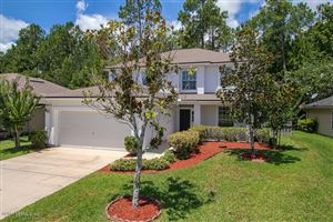 Photo of 2175 South CRANBROOK AVE, ST AUGUSTINE, FL 32092 (MLS # 891801)