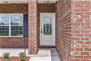 Photo of 1587 LOCKEND RD, JACKSONVILLE, FL 32221 (MLS # 892805)