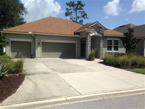 Photo of 6631 GREENLAND CHASE BLVD, JACKSONVILLE, FL 32258 (MLS # 892813)