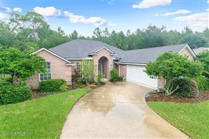 Photo of 105 IVY LAKES DR, ST JOHNS, FL 32259 (MLS # 892843)