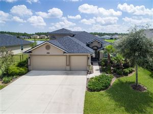 Photo of 16269 STANIS CT, JACKSONVILLE, FL 32218 (MLS # 905925)