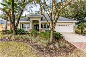 Featured picture for the property 857959