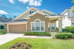 Photo of 6024 CALADESI CT, JACKSONVILLE, FL 32258 (MLS # 888968)