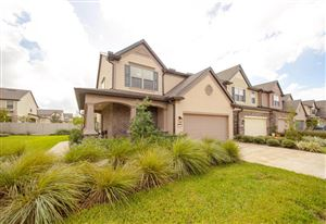 Photo of 7020 BUTTERFIELD CT, JACKSONVILLE, FL 32258 (MLS # 905990)