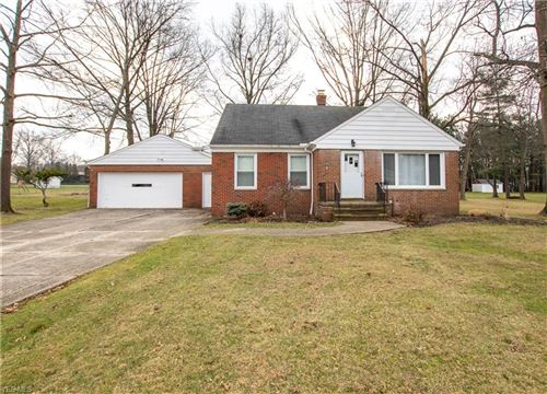 Featured picture for the property 4038264