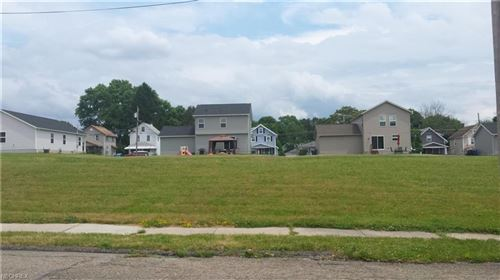 Photo of v-l 26th St, Barberton, OH 44203 (MLS # 3914289)