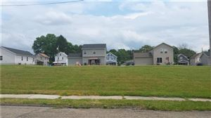 Photo of v-l 26th St, Barberton, OH 44203 (MLS # 3914300)