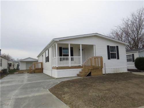 Featured picture for the property 3973653