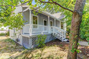 Featured picture for the property 20182392