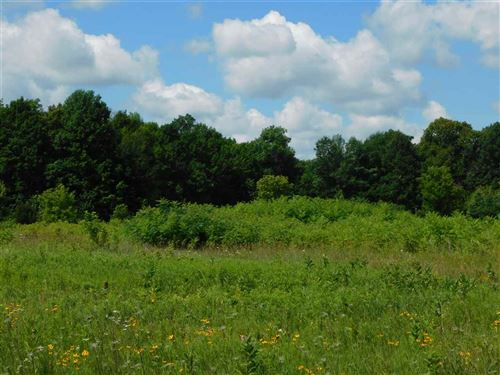 Photo of ROLLING HILLS Court, SHAWANO, WI 54166 (MLS # 50174130)