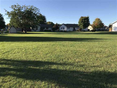 Photo of 265 MCKINLEY Avenue, CLINTONVILLE, WI 54929 (MLS # 50173159)