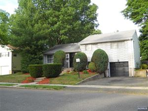 Featured picture for the property 1825225