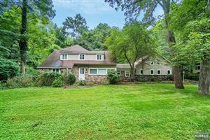 Featured picture for the property 1838662