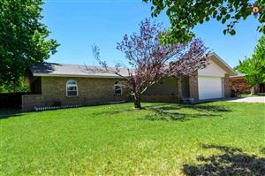 Featured picture for the property 20162223