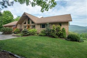 Photo of 1511 West Hill Rd., Lincoln, VT 05443 (MLS # 4660004)