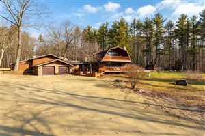 Featured picture for the property 4687014