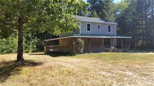 Featured picture for the property 4611144