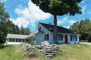 Photo of 8273 Windham Hill Road, Windham, VT 05359 (MLS # 4645210)