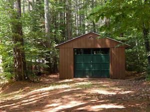 Photo of Nutting Road, Sunapee, NH 03782 (MLS # 4610268)