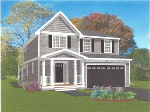 Featured picture for the property 4713301