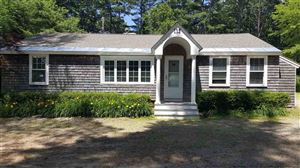 Photo of 113 Wentworth Rd, Rye, NH 03870 (MLS # 4644378)