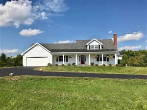 Photo of 237 Sutton Road, New London, NH 03257 (MLS # 4668403)