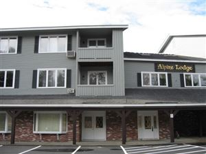 Photo of 193 Main Street, Woodstock, NH 03262 (MLS # 4661404)