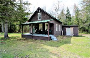 Photo of 113 Dam Road, Errol, NH 03579 (MLS # 4610405)