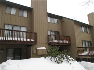Photo of 6 Windsor Hill Ellsworth #53, Waterville Valley, NH 03215 (MLS # 4653412)