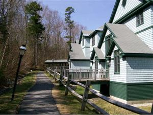 Photo of J-4 Northface Condo, Waterville Valley, NH 03215 (MLS # 4648451)