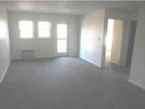 Photo of 58 Branch Turnpike Unit 71, Concord, NH 03301 (MLS # 4648507)