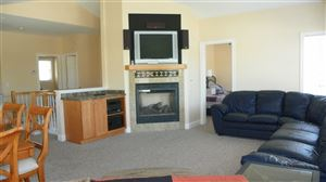 Photo of 9 Greenscapes Lane, Thornton, NH 03285 (MLS # 4656525)