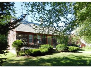 Photo of 1 Wayside Farm Lane, Hampton, NH 03842 (MLS # 4648569)