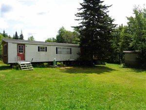 Photo of Hidden Acres Road #3, Stewartstown, NH 03576 (MLS # 4649607)