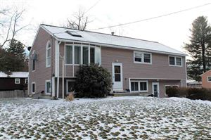 Featured picture for the property 4613613