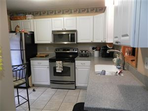 Photo of 13-4 Duck Pond Drive, Lincoln, NH 03251 (MLS # 4666621)