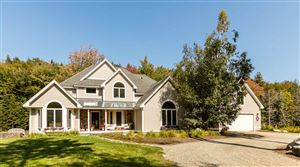 Photo of 157 Forrester Road, Jamaica, VT 05343 (MLS # 4660663)