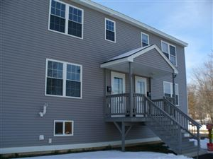 Photo of 64 Davis Place, Laconia, NH 03246 (MLS # 4668680)