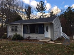 Photo of 14 Pierce Avenue, Derry, NH 03038 (MLS # 4668681)