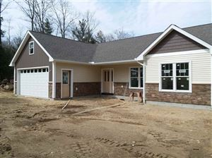 Featured picture for the property 4712719