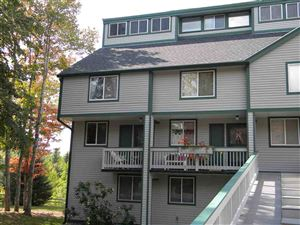 Photo of 8 Emmerson Mad River E 3, Waterville Valley, NH 03215 (MLS # 4660741)