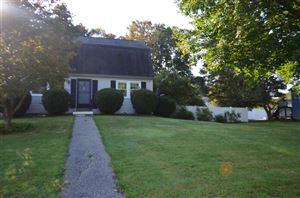 Photo of 49 Sherwood Circle, Salem, NH 03079 (MLS # 4660743)