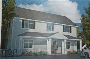 Photo of 14 Pleasant Place, Sunapee, NH 03782 (MLS # 4660778)