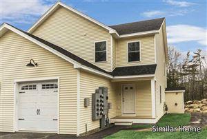 Photo of 43 Monroe Drive - Unit #6, Rochester, NH 03867 (MLS # 4660807)