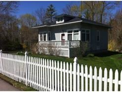 Photo of 75 Cable Road, Rye, NH 03870 (MLS # 4660809)