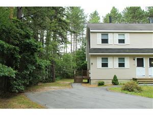 Photo of 2-49 Skyline Drive, Amherst, NH 03031 (MLS # 4668810)