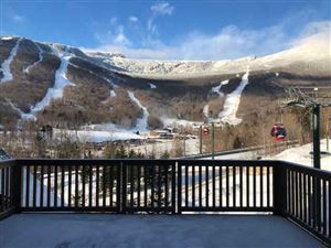 Photo of 7412 Mountain Road #381-83, Stowe, VT 05672 (MLS # 4664814)