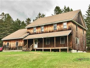 Photo of 32 Cooke Road, Columbia, NH 03576 (MLS # 4667868)