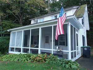 Photo of 296 Webster Lake rd, Franklin, NH 03235 (MLS # 4660876)