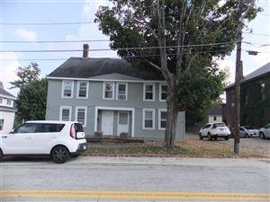 Photo of 17 Washington Street, Concord, NH 03303 (MLS # 4660920)